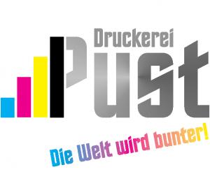 logo_36401