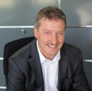 Reinhard Zwake